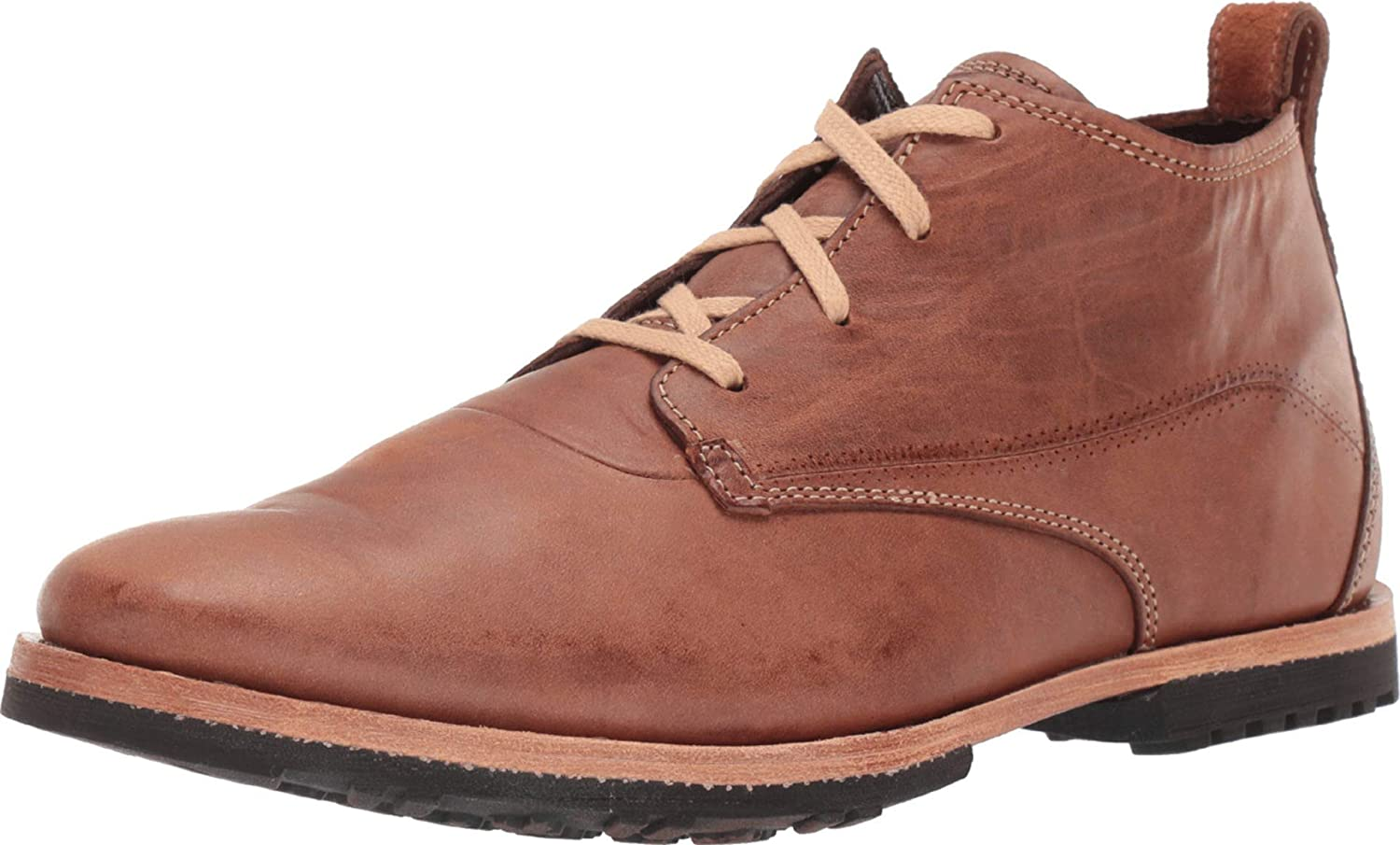 Timberland Boot Company Bardstown Plain Toe Chukka Medium