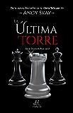 La última Torre (Serie Diamante Rojo nº 2)