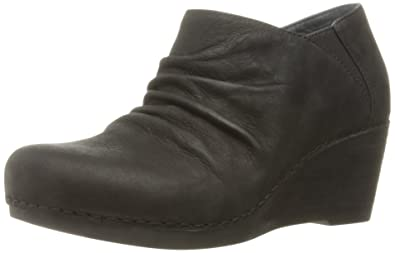 Women's Sheena Boot
