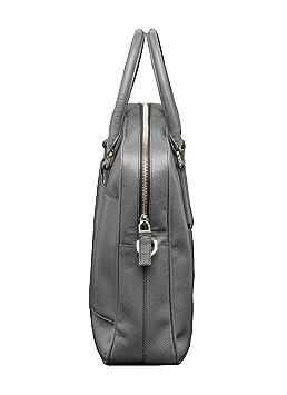 3a476b6e low price prada va0891 handbags in black f0a86 6ef6c