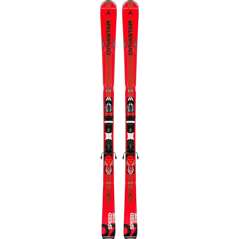 Dynastar Pack Ski Speed Zone 7 XP 11 B83