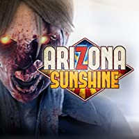 Deals on Arizona Sunshine for PC