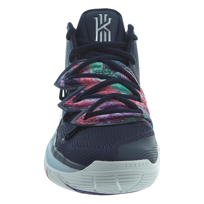 5 Nike Kyrie Herren 5 Basketballschuhe Nike Herren Kyrie mwN8nv0