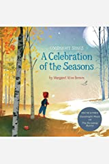 Celebration of the Seasons, A: Goodnight Songs Board book
