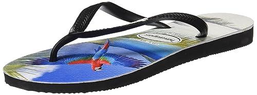 Flip Flops Women Slim Buzios Havaianas gx9oT
