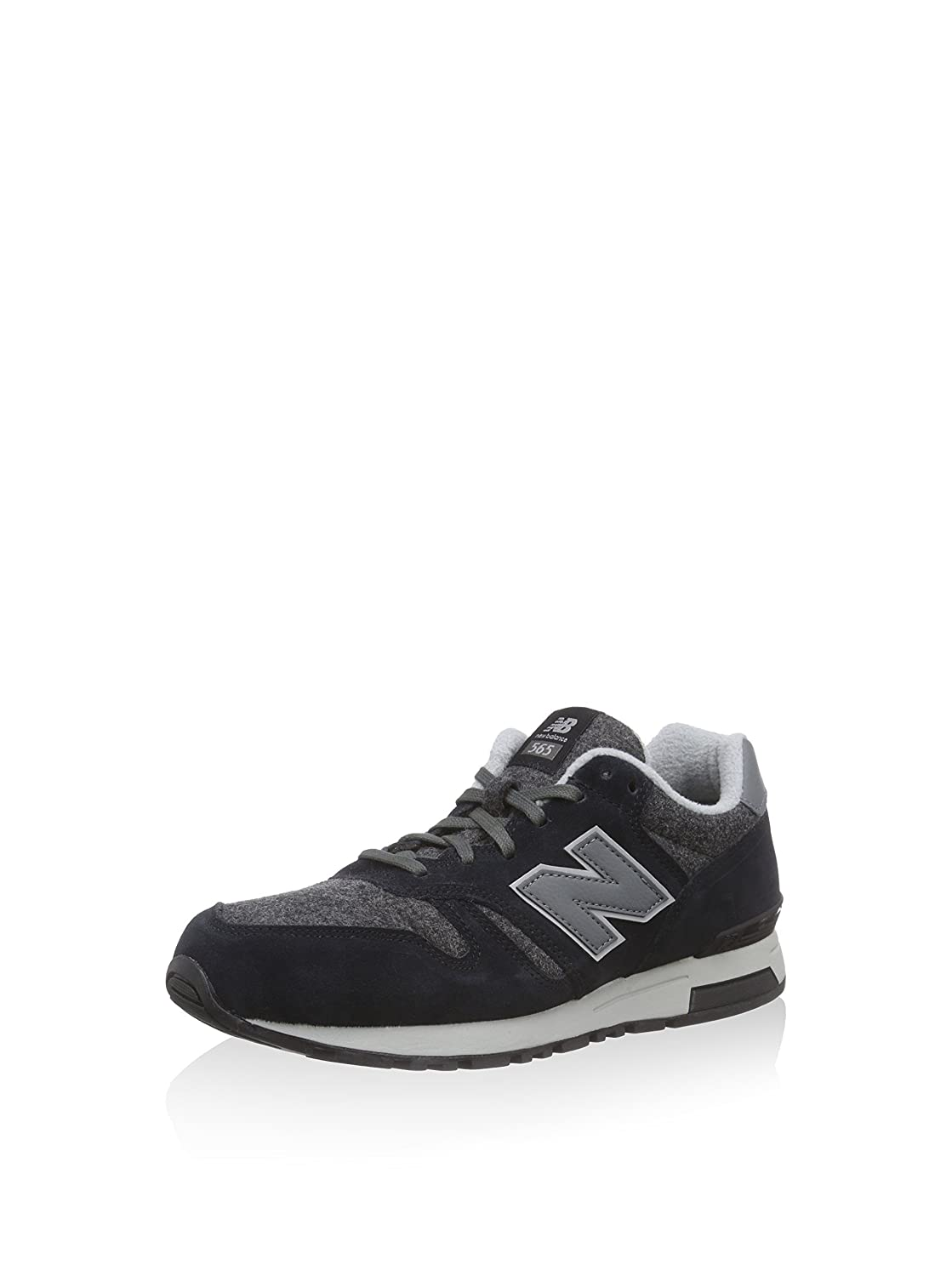 new balance ml565 uomo