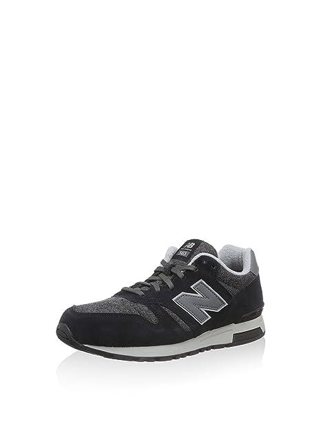 Mainapps Borse New Balance Scarpe Ml565 it E Amazon Uomo Sneaker UqRqnxCI
