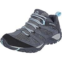 MERRELL ALVERSTONE GTX Spor Ayakkabılar Kadın