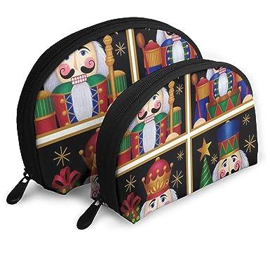 Amazon.com: Bolsa de viaje con cremallera organizador de ...