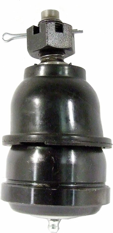 1 Pack Delphi TC1644 Suspension Ball Joint