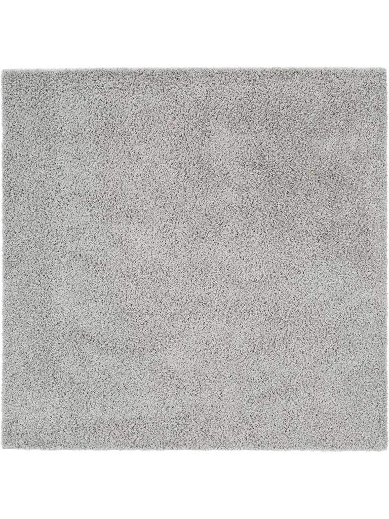 Benuta Hochflorteppich Swirls Shaggy Langflor Hellgrün 80x300 cm Kunstfaser Kunstfaser Kunstfaser B00H3FJHQS Teppiche d5e890