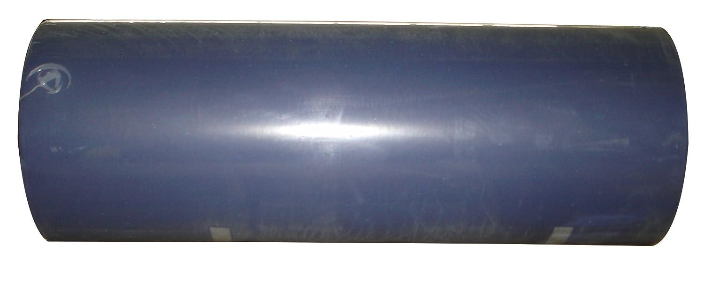 Geschenkpapier Marine Vollton Vollton Vollton Rolle 250m x 50cm B01G1URHXK   Großer Verkauf  442f90