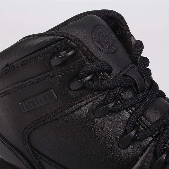 91d45d602bd Firetrap Kids Lace Up Rhino Boots
