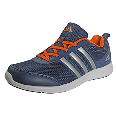 adidas running online online running chaussures adidas india chaussures bf6gIyvY7m