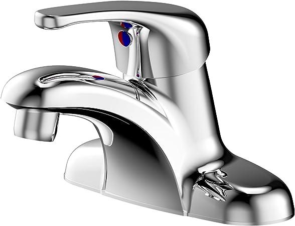 Bathroom Sinks - Undermount, Pedestal & More: Caulking ...