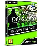 Time Dreamer (PC CD)