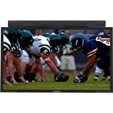 "Sunbrite TV SB-5570HD-BL 55"" Signature Series True-Outdoor All-Weather LED Television, black"