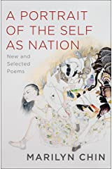 A Portrait of the Self as Nation: New and Selected Poems Hardcover
