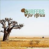 Nio Far (Surfers for Africa)