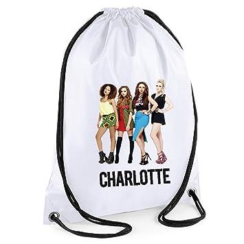 Little Mix Bag