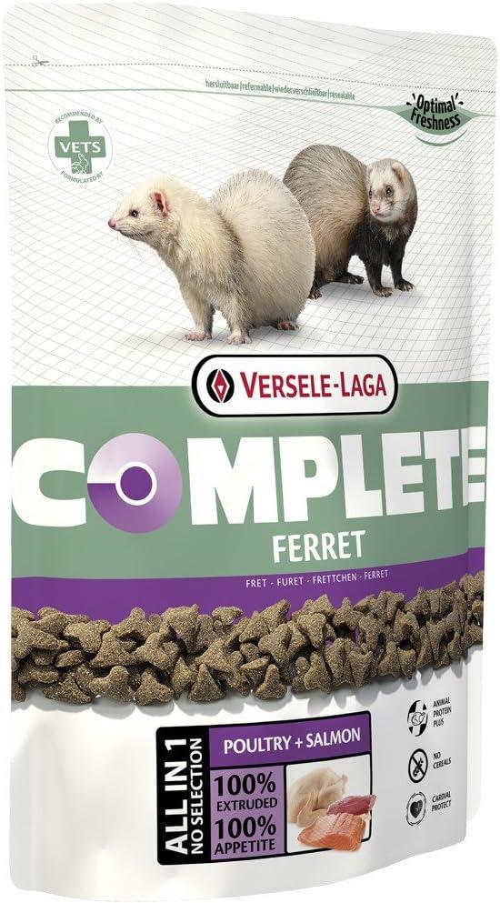 Versele-laga Completo Hurones - 750 gr