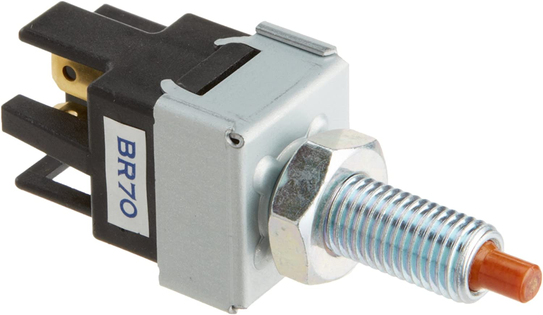 Original Engine Management 8605 Brake Light Switch