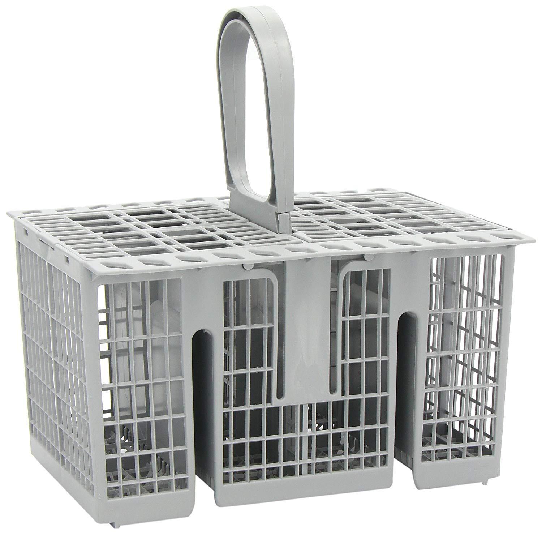 Find A - Cesta de cubiertos para lavavajillas, de repuesto, para ...