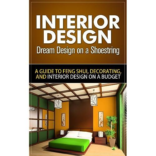 Interior design course - Interior design for dummies ...