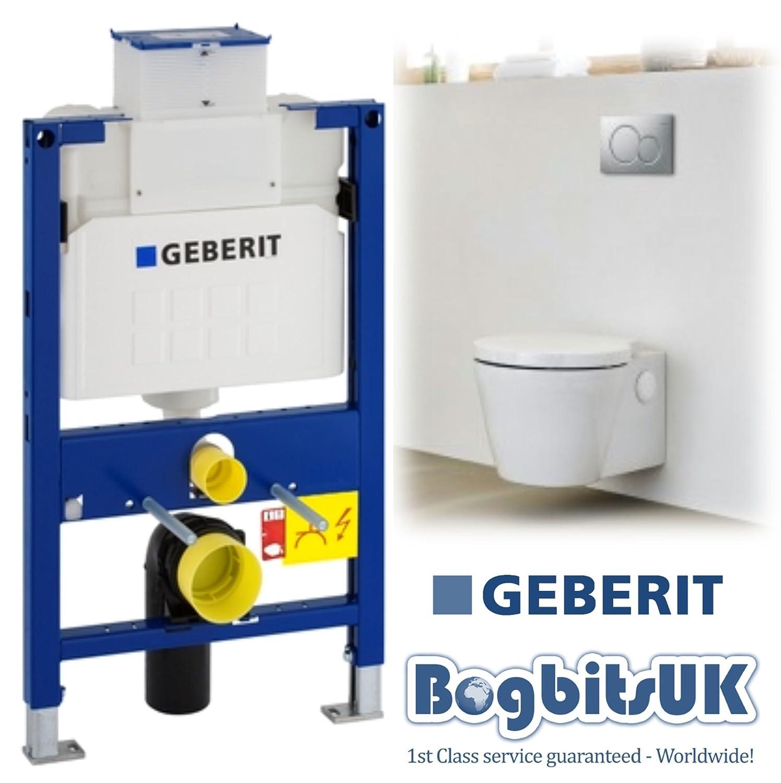 Geberit duofix up 320 interesting geberit duofixup with geberit duofix up 320 geberit duofix for Geberit tank