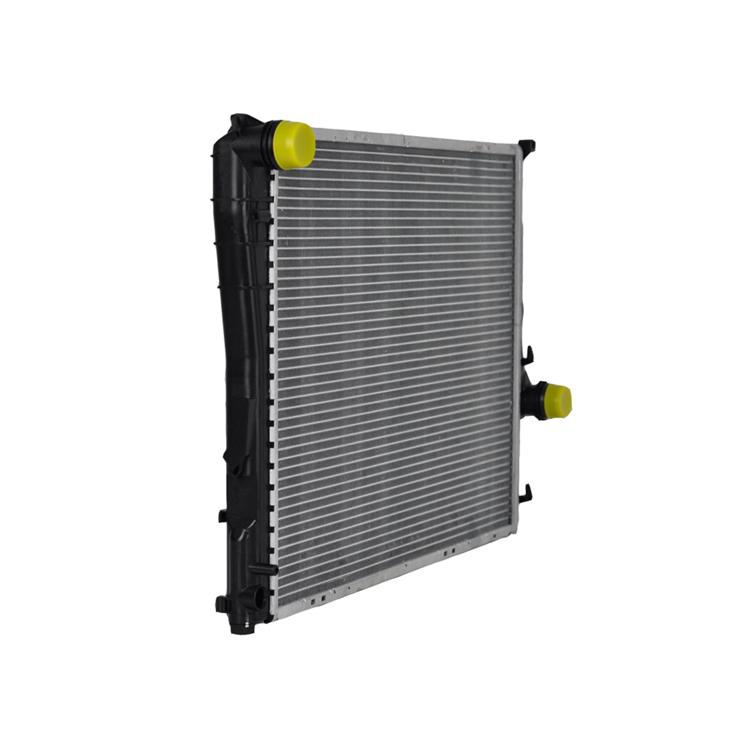 radiator bmw series large water extra techarticles image replacement htm