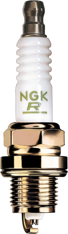 NGK 2522 BUHX Traditional Spark Plug 1-Pack
