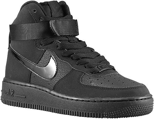 Amazon | [ナイキ] Nike Air Force 1 High