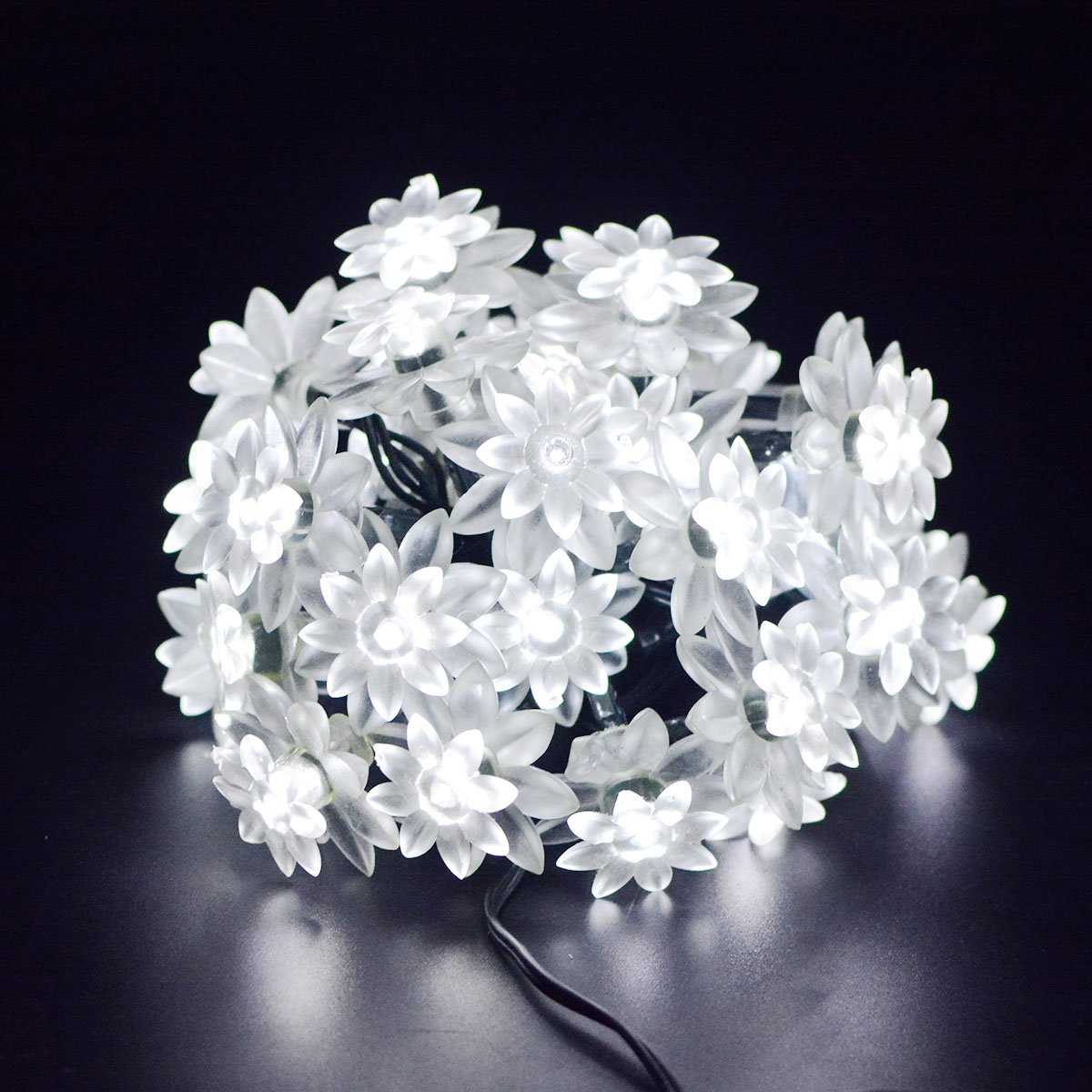 Chinabrandscom Dropshipping Wholesale Cheap Solar String Lights