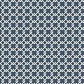 York Wallcoverings AF1954 Ashford Toiles Unison Removable Wallpaper, Blue/White