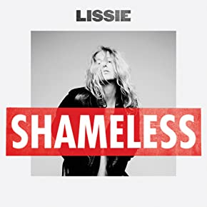 Image of Lissie