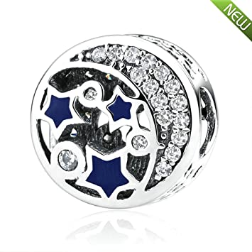 Femmes 10K or Jaune Fleur irradiés Canari Diamond Stud Boucle d/'oreille 6 mm .60 ct