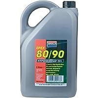 Granville 0173 - Aceite hipoidal para transmisiones (80W-90