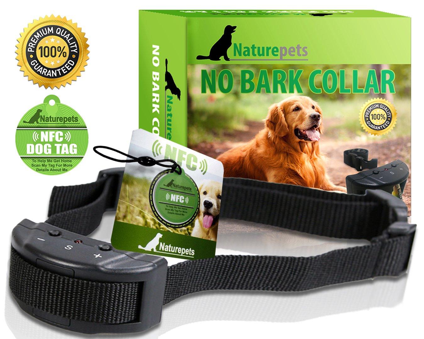 Top 10 Best Dog Bark Control Collars 2018 2019 On Flipboard