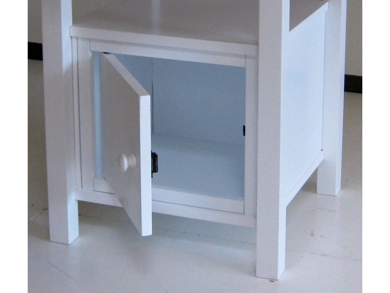 Esstisch Küchentisch Tisch Klapptisch rund klappbar Holz Bistro ...