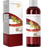 Argan Oil Conditioner for Dry Hair - Keratin Hair Treatment Cleansing Conditioner with Amino Acids for Hair Growth and Split End Repair - Conditioner for Color Treated Hair and Curly Hair Protectant