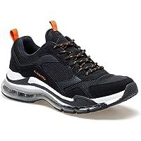 Kinetix HARLOW 9PR Spor Ayakkabılar Erkek
