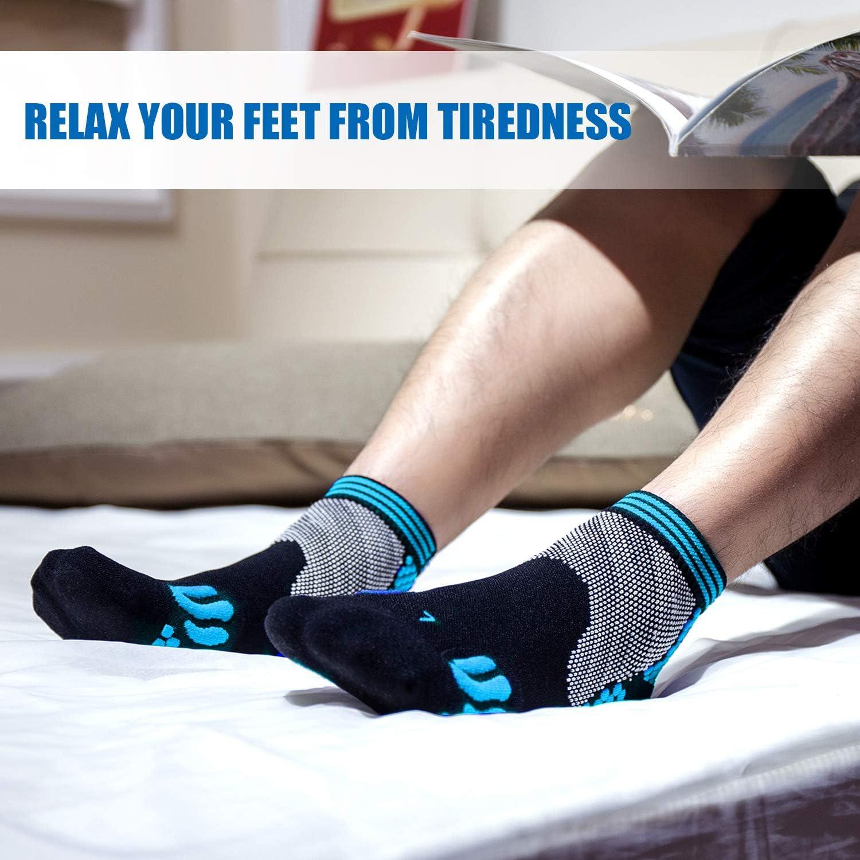 Plantar Fasciitis Socks Compression Foot Socks