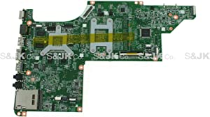 NEW Genuine HP Pavilion DV6-3000 DV6T Laptop System Motherboard 630278-001 ✔ Authentic Product from the USA