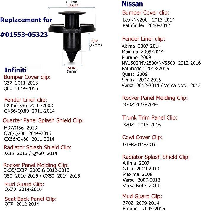 Air Filter FOR CITROEN DISPATCH II 1.6 07-/>16 CHOICE2//2 Diesel VF7 90 Comline