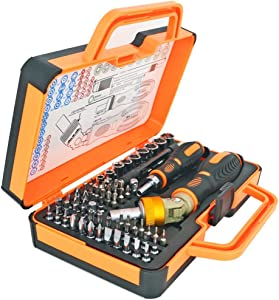 Sweepstakes - iHuniu Double Ratcheting Screwdriver...