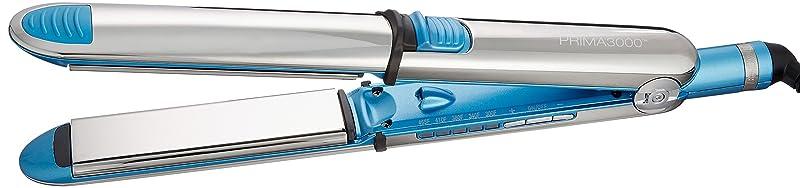 BaBylissPRO Nano Titanium Prima Ionic Straightener  - 71CVyST5fEL - Best BaBylissPRO Hair Straighteners & Flat Irons 2021