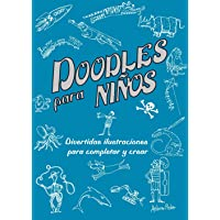 Doodles para niños