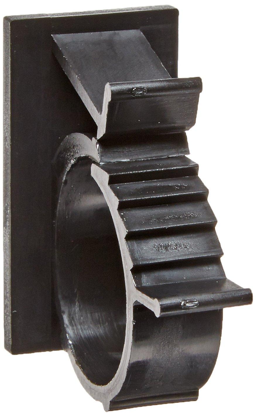 22-29//32 Width x 1-9//16 Height x 17-3//4 Depth Smooth Black Finish 22-29//32 Width x 1-9//16 Height x 17-3//4 Depth BUD Industries SH-2480 Steel Non-Ventilated Stationary Shelf