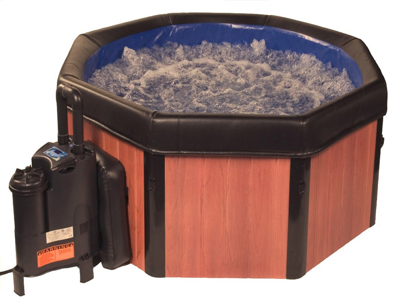 Comfort Line Products Spa N a Box