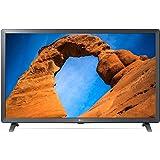 LG 32 inch SMART LED TV - 32LK610